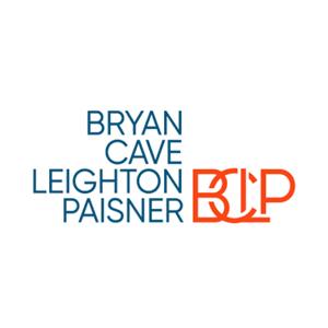 bclp-logo-300