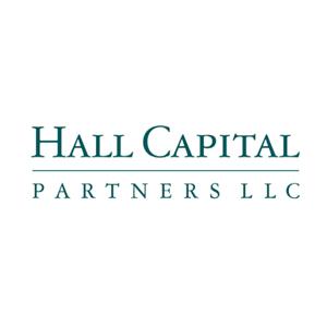 hall-capital-logo-300
