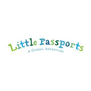 little-passports-logo-300
