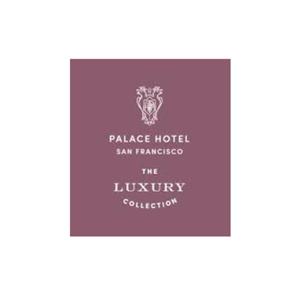 palace-hotel-logo-300