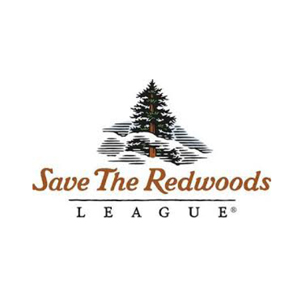 save-the-redwoods-logo-300