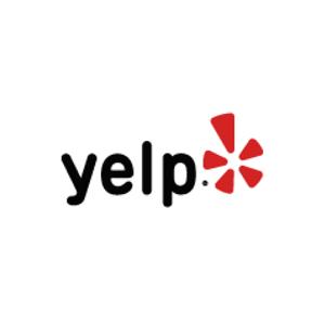 yelp-logo-300